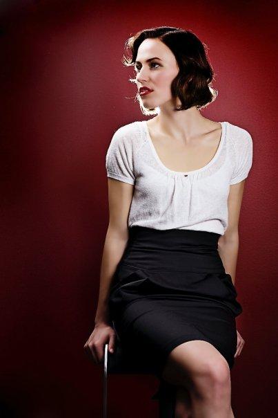 qelsey zeeper actress